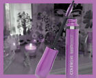 Covergirl Lash Exact Mascara Definition and Length  *YOU CHOOSE* your shade