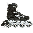 Внешний вид - 5th Element Panther XT Mens Inline / Roller Skates (NEW) Lists @ $90