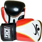 'AERO' BOXING GLOVES FOR KICKBOXING TRAINING AND FIGHTING