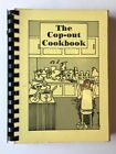 The Cop-out Cookbook