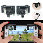 Smartphone Gaming Trigger Fire Button Handle L1R1 Shooter Controller  iPhone
