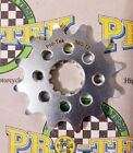 Honda Front Sprocket 520 Pitch 12T 13T 14T 2013 2014 2015 2016 2017 2018 CRF250L