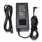 120W 19.5V 6.15A AC Adapter Charger For HP OMEN 15 17 5000 5100 5200 15-ax043dx