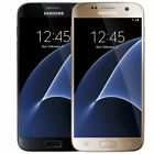 Samsung Galaxy S7 G930T 32GB AT&T T-Mobile 4G LTE GSM UNLOCKED