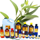 Thieves Essential Oil - 100 Pure Blend - Sizes 3ml to 1 Gallon - WHOLESALE