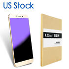 US Stock Genuine LeEco Le 2 S3 Tempered Glass Anti Blue Light Screen Protector