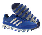 Adidas Springblade Razor Running Men's Shoes Size