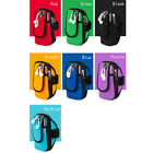Cell Phone Case Accessory for Smartphone Arm Case Bag Band Gym Accessory Holder