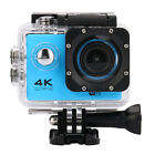 SJ9000 Wifi 1080P 4K Ultra HD Sports Action Camera DVR Camcorder Waterproof HDMI