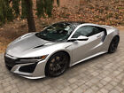 2017+Acura+NSX+Coupe