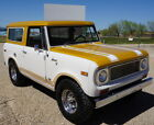 1971+International+Harvester+Scout+800B+Comanche+Edition