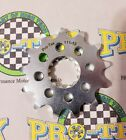 Triumph Front Sprocket 525 Pitch 13T 14T 15T 16T 17T 2006 2007 2008 Daytona 675 $21.38 USD on eBay