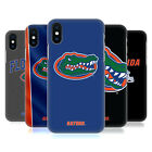 OFFICIAL UNIVERSITY OF FLORIDA UF HARD BACK CASE FOR APPLE iPHONE PHONES