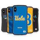 OFFICIAL UNIVERSITY OF CALIFORNIA UCLA HYBRID CASE FOR APPLE iPHONES PHONES