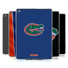 OFFICIAL UNIVERSITY OF FLORIDA UF SOFT GEL CASE FOR APPLE SAMSUNG TABLETS