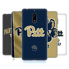 OFFICIAL UNIVERSITY OF PITTSBURGH SOFT GEL CASE FOR NOKIA PHONES 1