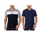 new men s short sleeve casual lifestyle