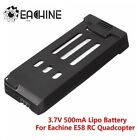 Best Eachine RC Quadcopters - Eachine E58 RC Quadcopter Drone Spare Rechargeable 3.7V Review