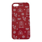 NEW Tory Burch Hardshell Clip on iPhone Case 5 5S ON SALE!!