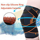 sigtac brace - Sports Knee Brace Support Breathable Sleeve Compression For Running Knee pad