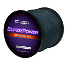 KastKing SuperPower Braided Line Freshwater& Saltwater Lure Fishing Line 2187yds