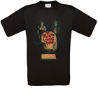 Return of the Living Dead Die Zombies kommen Kult Movie T-Shirt alle Größen NEU