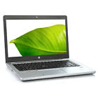 Custom Build HP EliteBook Folio 9470M Laptop  i5 Dual-Core Min 1.80GHz B v.WAA