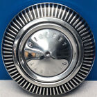 ONE+1967%2D1969+Vintage+Mercury+Cougar+%26+Comet+Dog+Dish+Hubcap+%2F+Wheel+Cover+USED