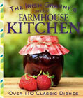 The Irish Granny's Pocket Farmhouse Kitchen by Tony Potter.