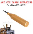 New 1PCS Tunning toolsECU Cover Extractor Tool For KTAG KESS FGTECH