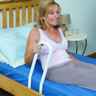 NRS Folding Easy Fit Bed Rail