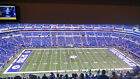4 Midfield Tickets Indianapolis Colts vs Baltimore Ravens 8/20 on eBay