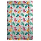 Soft Padded Deluxe Large Baby Changing Mat Waterproof Mats Water Proof New