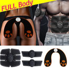 EMS Intelligent Hip Trainer Buttocks Training Muscle Stimulation Waist Trimmer image