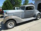 1933+Oldsmobile+Other