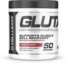 Cellucor Cor-Performance Glutamine Powder on eBay