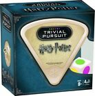 ebay search image for TRIVIAL PURSUIT  WORLDS BEST QUIZ BOARD GAME SPECIAL EDITIONS TO CHOOSE