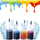 30ml Universal Ink Cartridge Refill Kit Fit For HP EPSON Canon Brother Printer