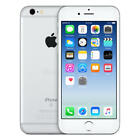 New Apple iPhone 6s 16GB 32GB 64GB 128GB Factory Unlocked T-Mobile AT&T Verizon