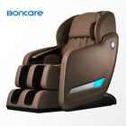 ULTIMATE,SUPER DELUXE, LUXURIOUS MASSAGE CHAIR WITH BLUETOOTH SPEAKERS!