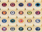 Fanmats NFL Roundel Mat Round Area Rugs - Choose Team $28.89 USD on eBay