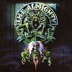The Almighty - Soul Destruction -