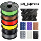 Kyпить Premium 3D Printer Filament 1.75mm PLA 1KG 2.2lb Multiple Color MakerBot RepRap на еВаy.соm