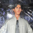Action Figure Variety: Buffy The Vampire Slayer: New Old Stock