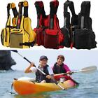 Unisex Adults Lifesaving Vest Aid Sailing Boating Sports Swimming Life Jackets