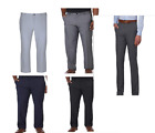 NEW Greg Norman Men's ML75 Ultimate Travel Golf Pants