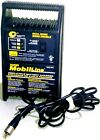 Cliplight XLR 24 Volt 5 A Deep Cycle Battery Charger Super Movil Line 12326 MPC