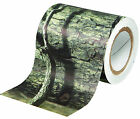 Hunters Specialties No-Mar Gun & Bow Tape 07196Camouflage Materials - 177911