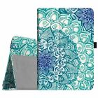 """Folio Stand PU Leather Case Cover For Asus ZenPad 3S 10 Z500M   Z10 ZT500KL 9.7"""""""