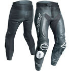 RST 2053 Tractech Evo R Armoured Motorcycle Motorbike Jeans Trousers Black